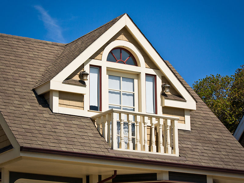 Fort Worth Roofing Contractor Lighthouse Residential
